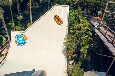 Half Pipe - Rio Quente Resorts - Red Gold Viagens.jpg