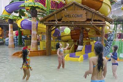 Aquapark Indoor 10.jpg