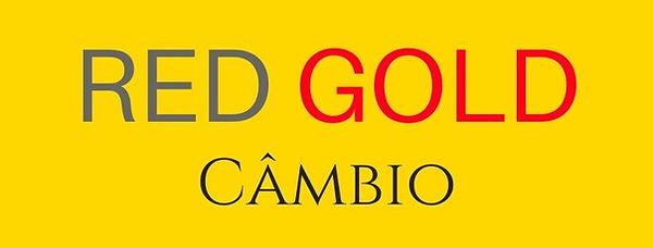 LOGO RED GOLD.jpg