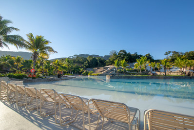 Hot Park 2 - Rio Quente Resorts - Red Gold Viagens.jpg