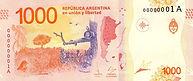 cedula 1000 pesos argentinos.jpg