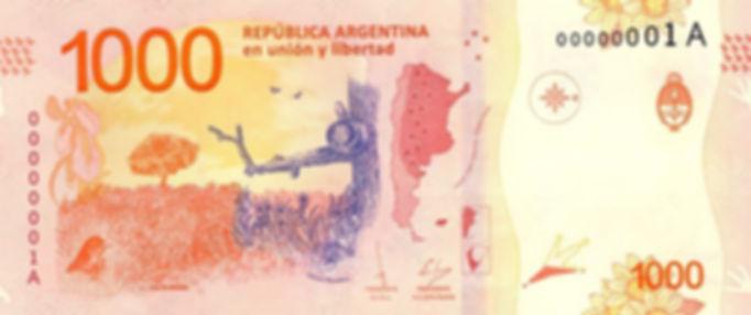 Cotação Peso Argentino Hoje | Melhor Câmbio | Menor Valor Peso Argentino | Peso Argentino Para Real | Dólar Americano | ARS | Red Gold Brasília | Casa de Câmbio | Peso Argentino Turismo