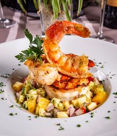 Gastronomia - Restaurantes - Rio Quente Resorts - Red Gold Viagens.png