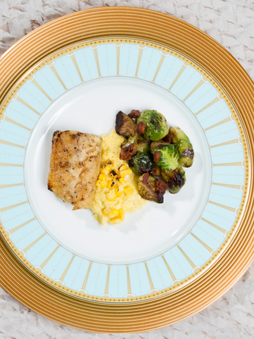grilled sea bass.png