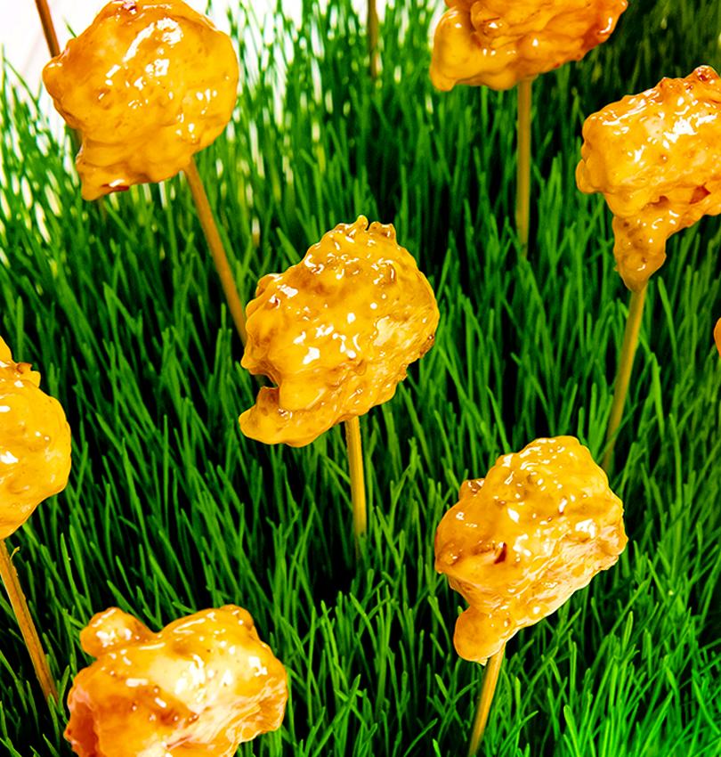 TNT shrimp lollipops.png