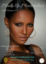 Make Up Masterclass (10).jpg