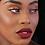 Thumbnail: Ego Liquid Lip V Lace Cosmetics