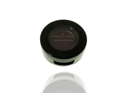 Brysocrema Opaque Eyeshadow - Luscious Mulberry