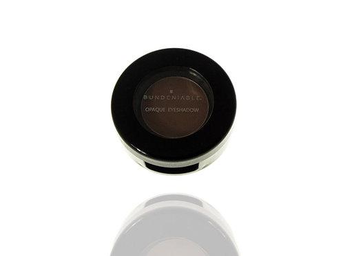 Brysocrema Opaque Eyeshadow - Amber