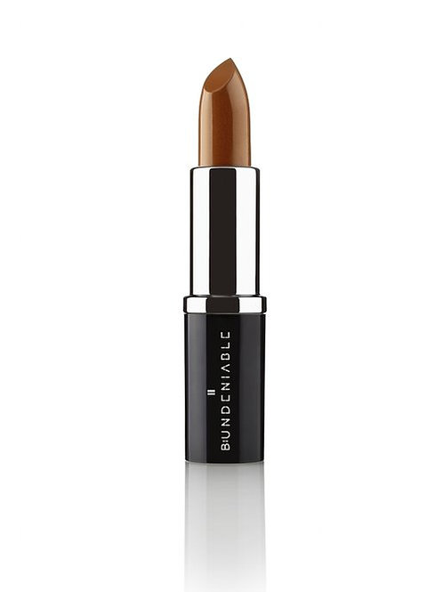 Brysocrema - Audacious Lipstick - Tahini