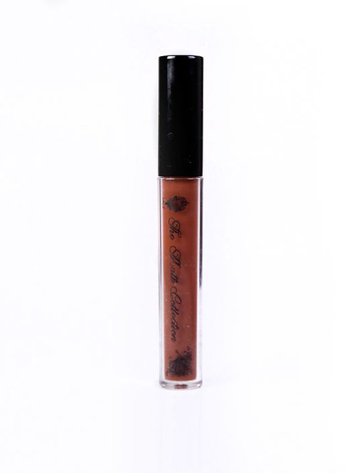 The Alexia Liquid Lip V Lace Cosmetics