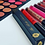 Thumbnail: The Maya Palette V Lace Cosmetics