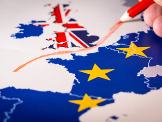 3 Ways Brexit Could Affect Small Businesses
