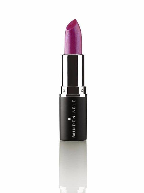 Brysocrema - Audacious Lipstick - Wild Berry