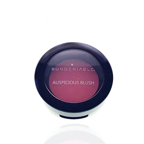 Brysocrema - Auspicious Blush - Punch