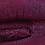 Thumbnail: Heaux Me Liquid Lip V Lace Cosmetics