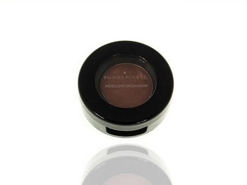 Brysocrema Iridescent Eyeshadow - Crimson Crush