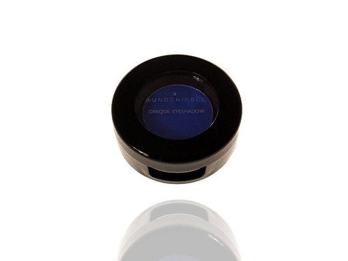 Brysocrema Opaque Eyeshadow - Deluxe Denim