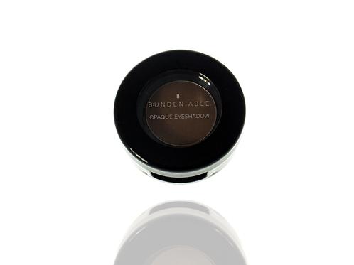 Brysocrema Opaque Eyeshadow - Cashmere