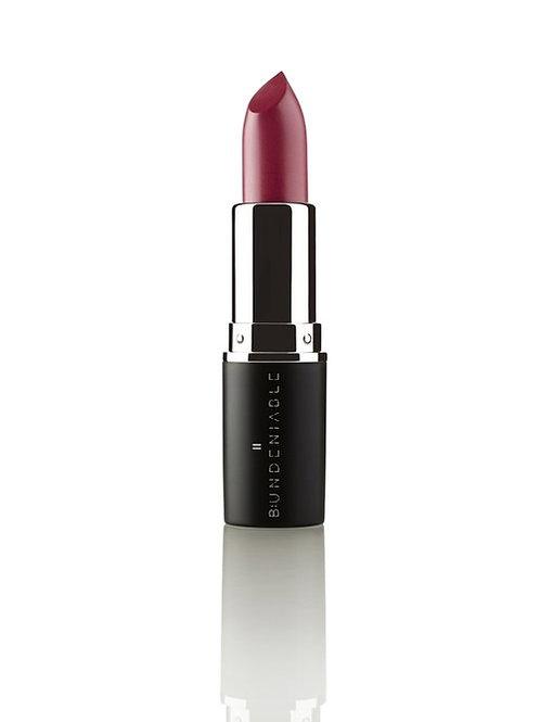 Brysocrema - Audacious Lipstick - Lush Pink