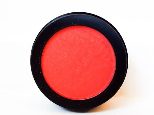 Tropicana Blusher Christal Cosmetics