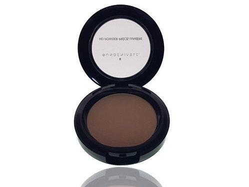 Brysocrema HD Powder Précis Lumière - Cool/Medium