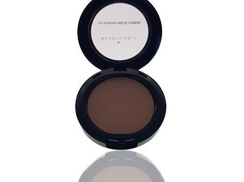 Brysocrema HD Powder Précis Lumière - Medium