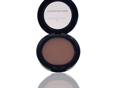 Brysocrema HD Powder Précis Lumière - Cool