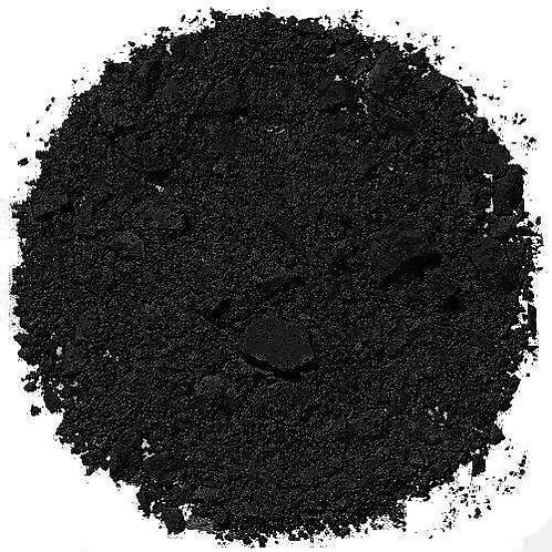 Keziah Keren Mineral Eyeliner Powder