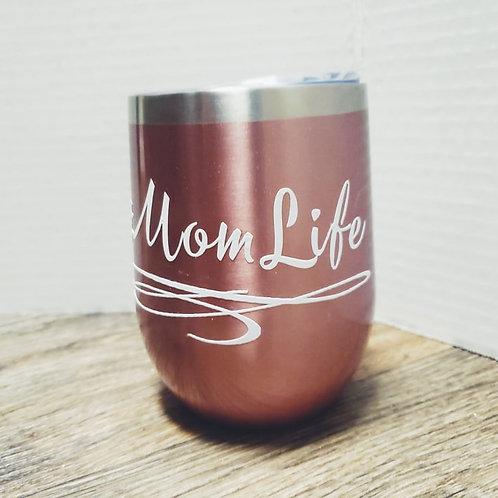 #MomLife Sipper
