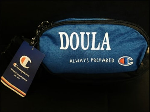 Doula Fanny Pack