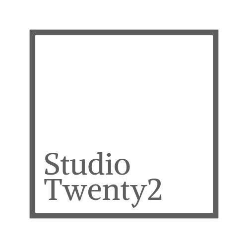 studiotwenty2