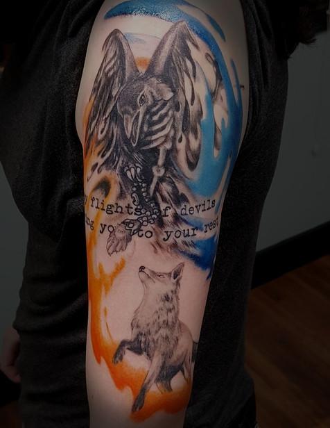 hart-tattoo 1.jpg