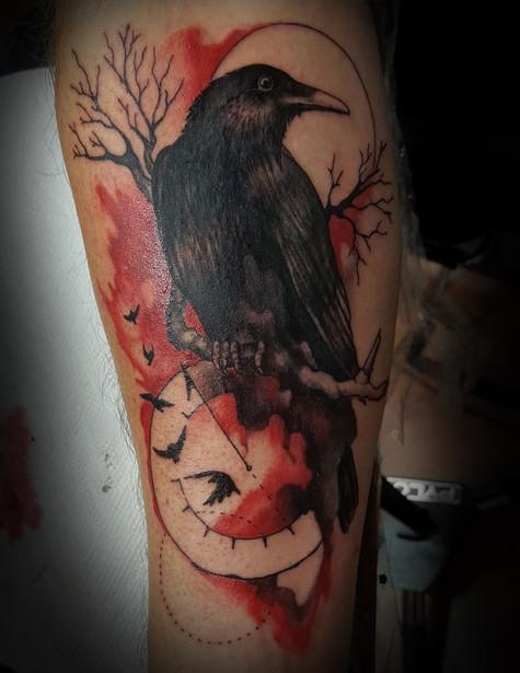 hart-tattoo 2.jpg