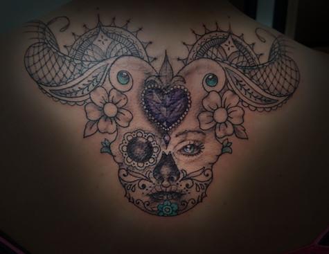 Hart-tattoo 5.jpg