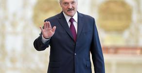 """""""Дайте мне хоть пять лет"""": Лукашенко попросил еще остаться президентом на небольшой срок"""