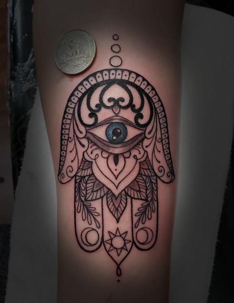 hart tattoo 8.jpg