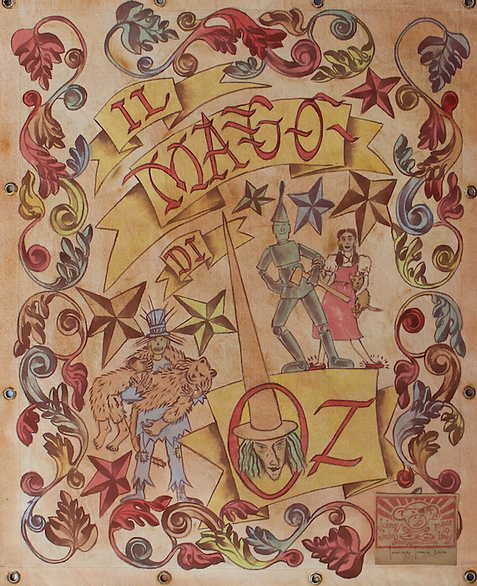 il mago di Oz copy 2.png