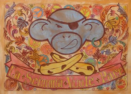 la scimmia  copy.png