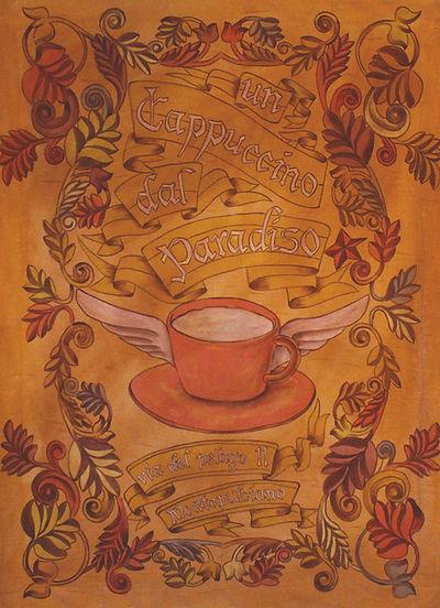 cappuccino paradiso copy.jpg