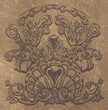 emblem copy 2.png