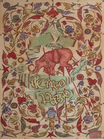 elephant on stilts copy.png