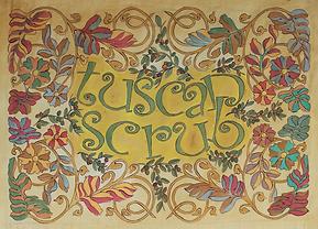 tuscan scrub copy 2.png