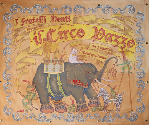 circus elephant 2 copy 2.png