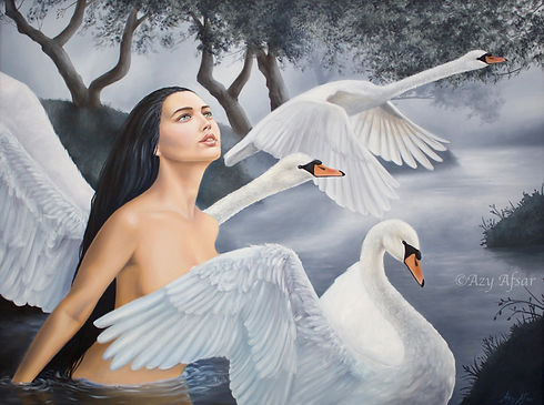 (Swan Lake).jpg