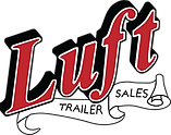 lufttrailers-logo.png