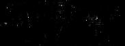 Kinder-in-die-Kraft-Logo-1-removebg-prev