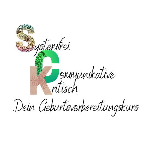 SCK - Geburtsvorbereitungskurs Beginn 30. Mai 2021