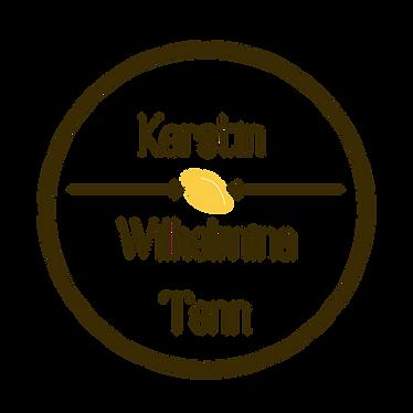 Kerstin Wilhelmina Tenn (5).png