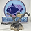 Thumbnail: Custom aquascape